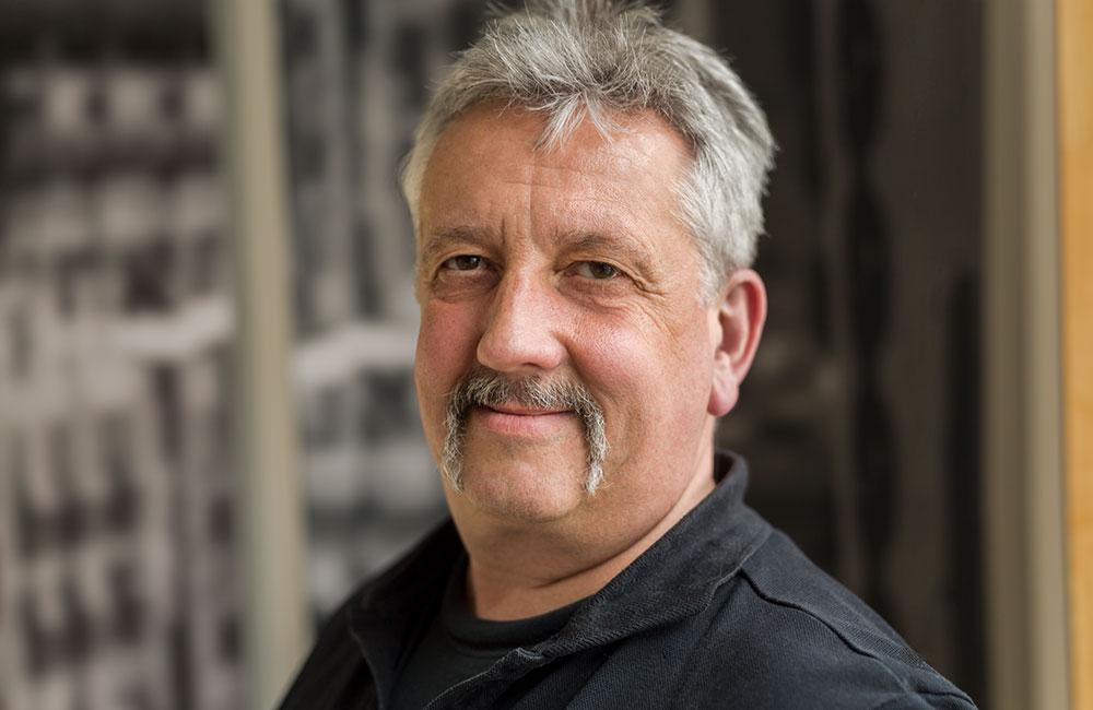 Carsten-Werner