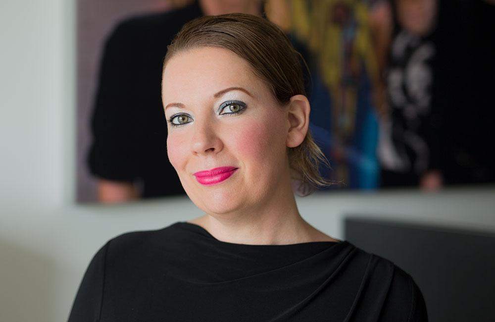Freya-Kalmbach