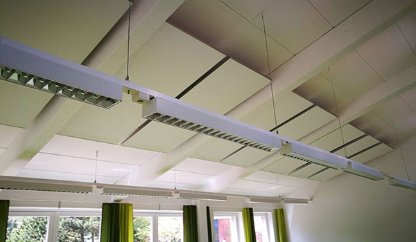 acoustictex-kunden-mira-lobe-schule-hannover_02