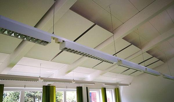 acoustictex-kunden-mira-lobe-schule-hannover_02