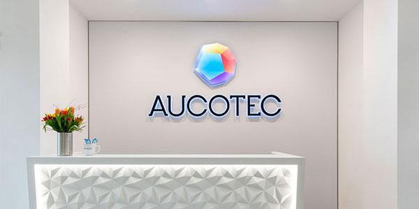 Projekte-Aucotec